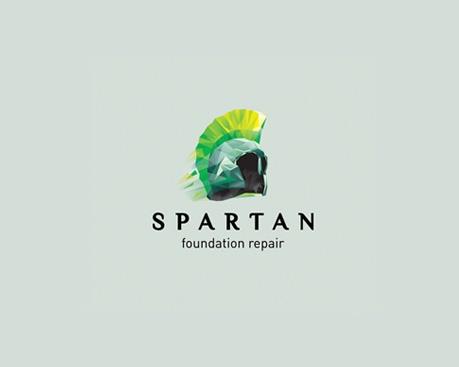 459xNxbest-logo-2013-36.jpg.pagespeed.ic.lPTAjQ--Sw