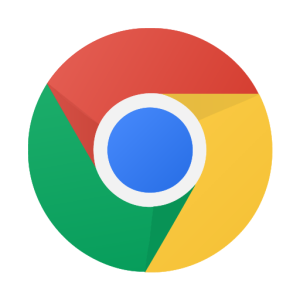 Chrome beta