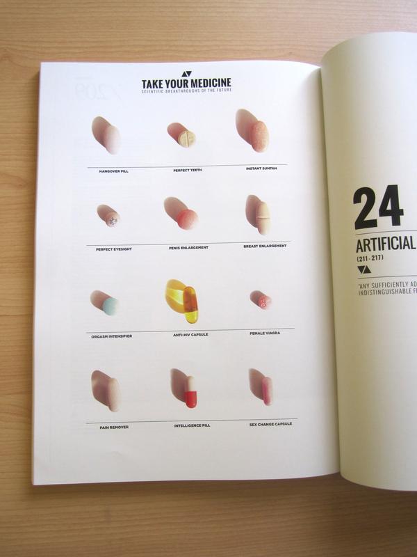 Magazine-Layout-Inspiration-12