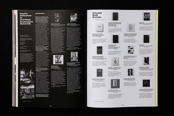 Magazine-Layout-Inspiration-23