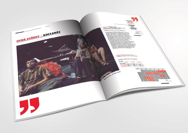 Magazine-Layout-Inspiration-24