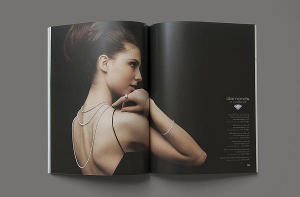 Magazine-Layout-Inspiration-27