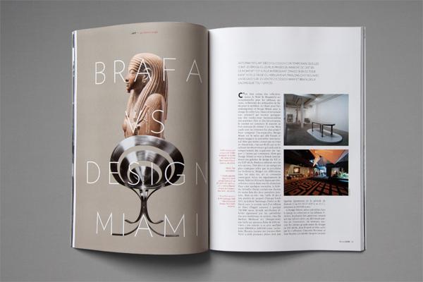 Magazine-Layout-Inspiration-35