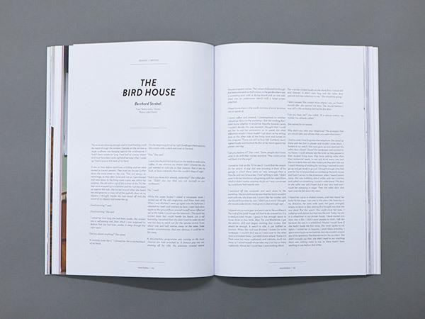 Magazine-Layout-Inspiration-6