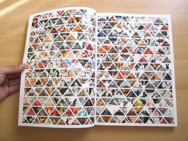 Magazine-Layout-Inspiration-9
