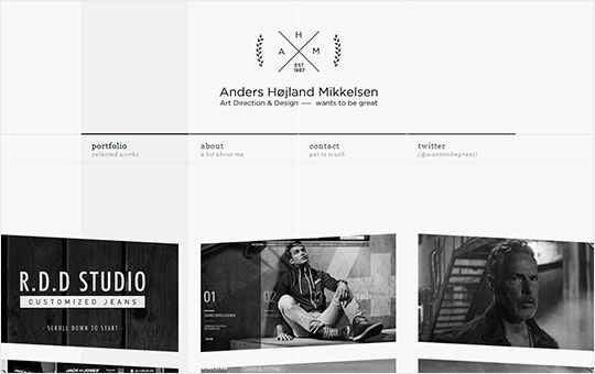 minimal-website-design-01