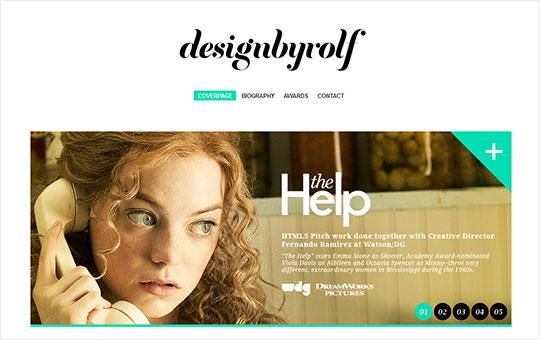 minimal-website-design-03