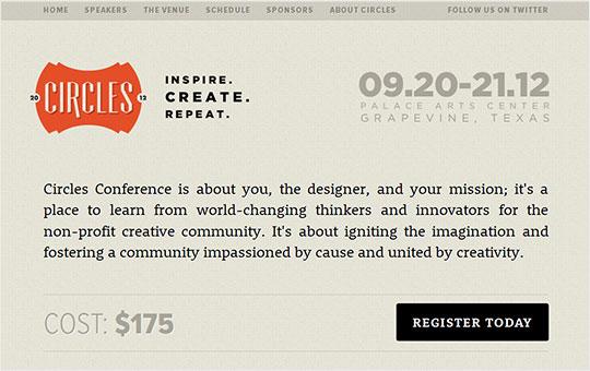 minimal-website-design-04