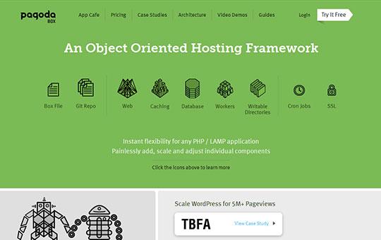 minimal-website-design-05
