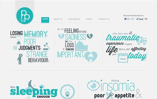 minimal-website-design-08