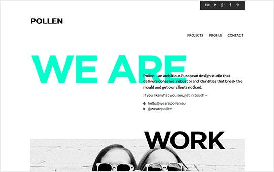 minimal-website-design-09
