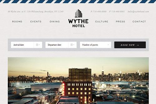 minimal-website-design