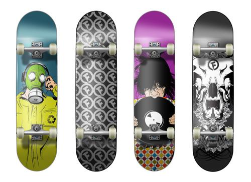 skateboard-deck-design-1
