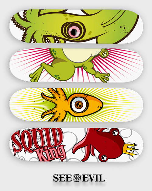 skateboard-deck-design-10