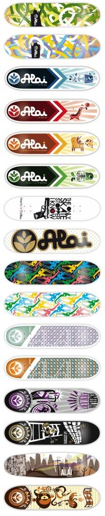 skateboard-deck-design-10b