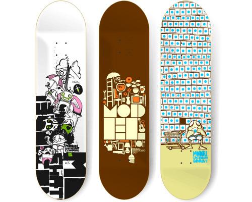 skateboard-deck-design-18
