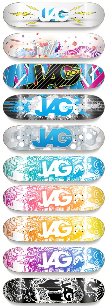 skateboard-deck-design-2