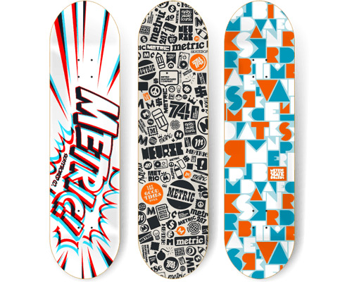 skateboard-deck-design-20