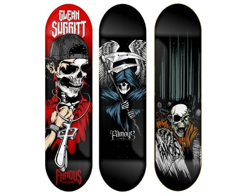 skateboard-deck-design-22