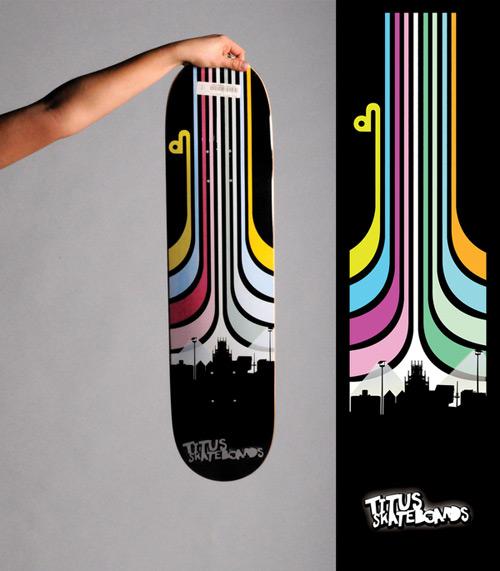 skateboard-deck-design-28
