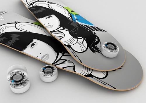 skateboard-deck-design-3