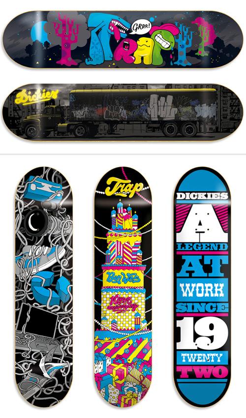 skateboard-deck-design-30