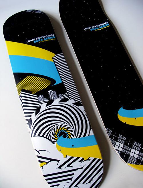 skateboard-deck-design-32