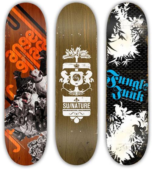 skateboard-deck-design-33