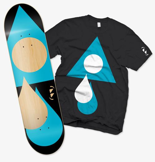 skateboard-deck-design-36