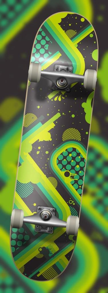 skateboard-deck-design-8