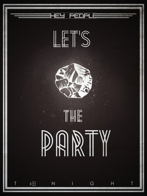 10_rock_the_party_tonight