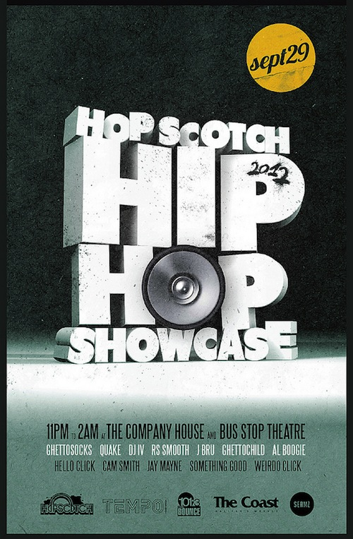11_hip_hop_poster