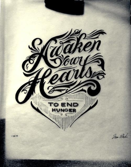 14_heart_sketch