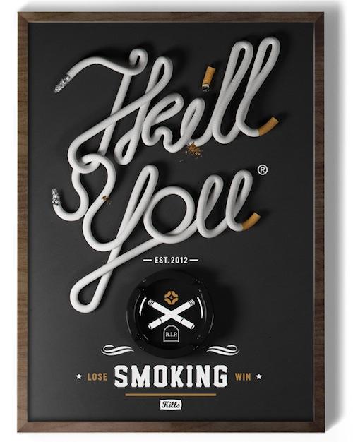 23_smoking