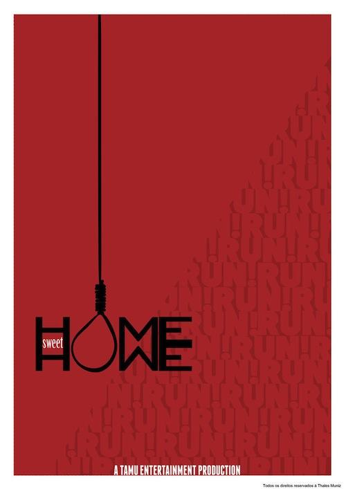 28_home_sweet_home