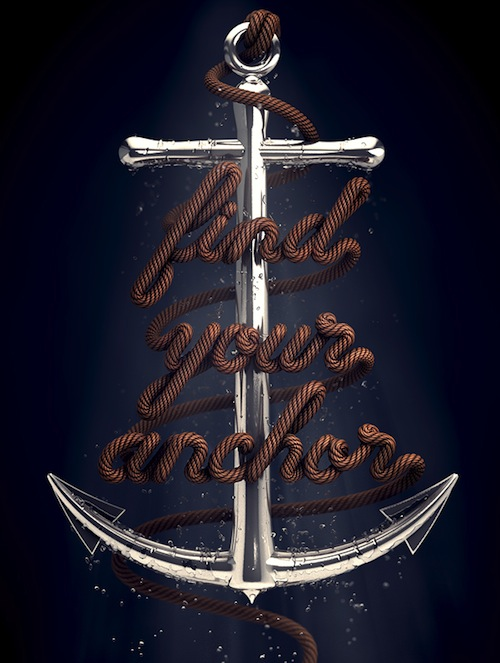 30_find_your_anchor
