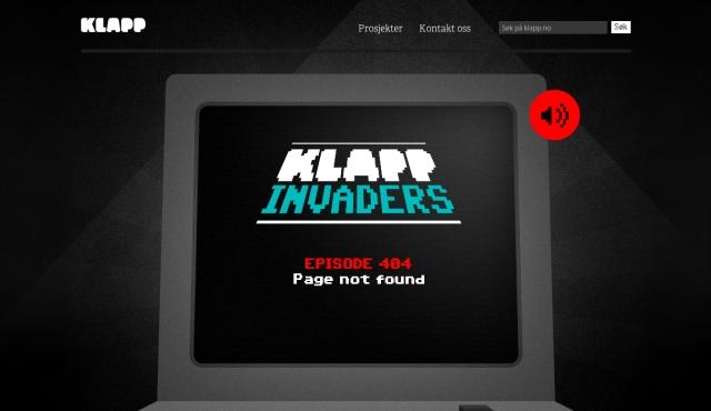 404-Klapp-Media-copy