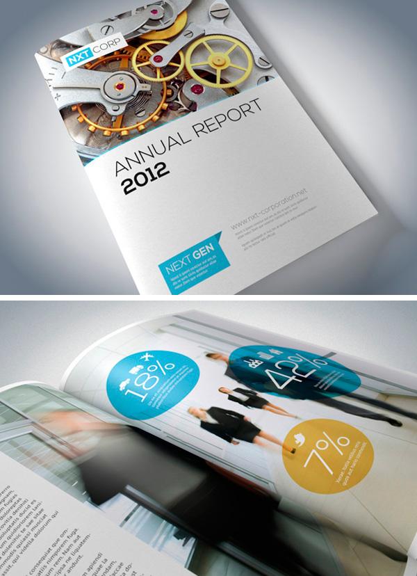 51-Annual-Report-Brochure