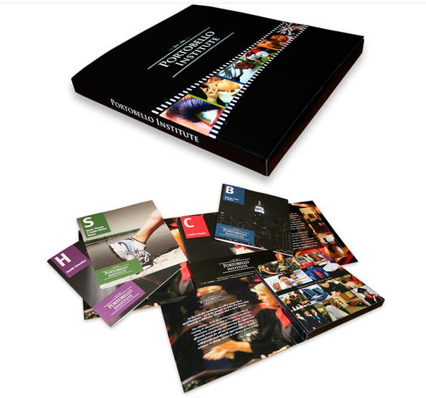 54-Portobello-Institute-Brochure-Pack