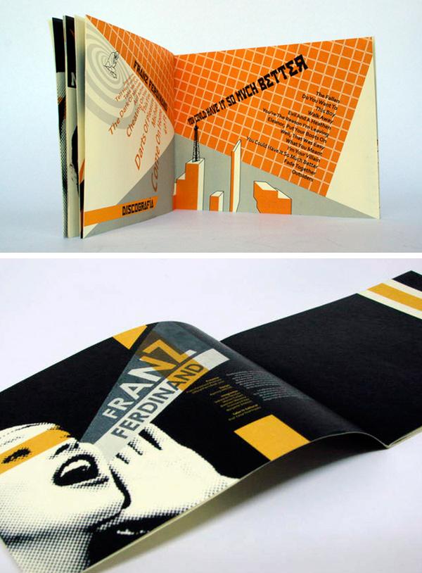 57-Brochure-Franz-Ferdinand