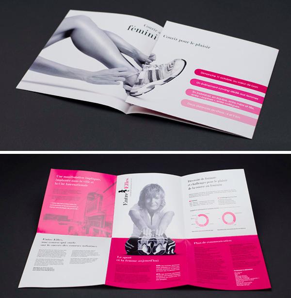 62-Entre-Elles-Brochure
