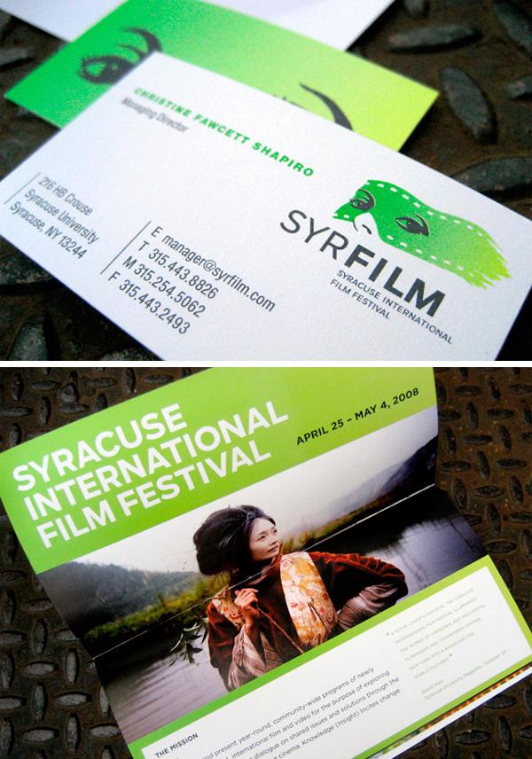 63-SYRFILM
