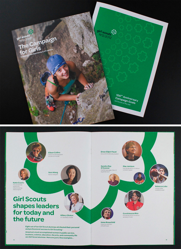 70-Girl-Scouts