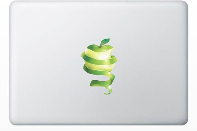 apple-macbook-decal-sticker
