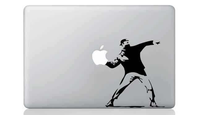 banksy-macbook-decal-sticker-1