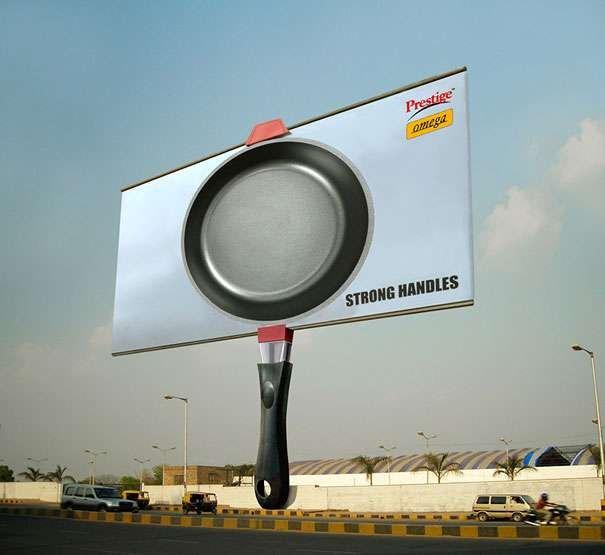 billboard-ads-1_f_improf_605x555