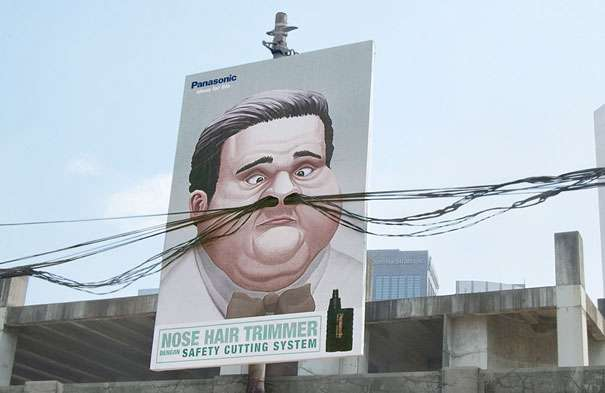 billboard-ads-baldy-2