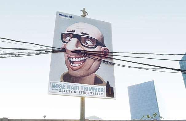 billboard-ads-baldy