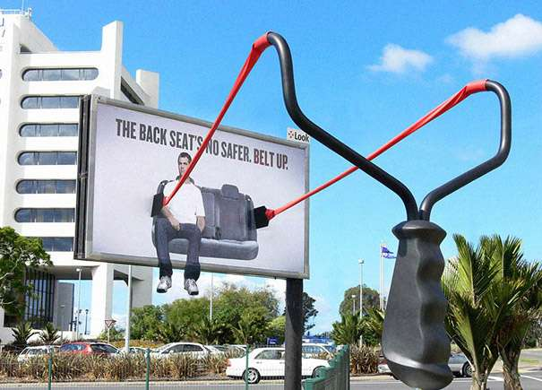 billboard-ads-belt-up