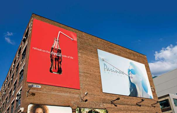 billboard-ads-coca-cola-1